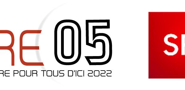 logo_lafibre05